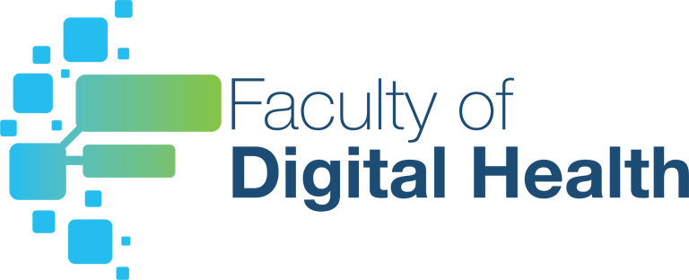 Faculty of Digital Health